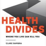 health-divides