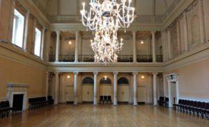 Bath-Assembly-Rooms-Tea-Room